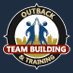 http://www.peterboroughteambuilding.com/wp-content/uploads/2020/04/partner_otbt.png